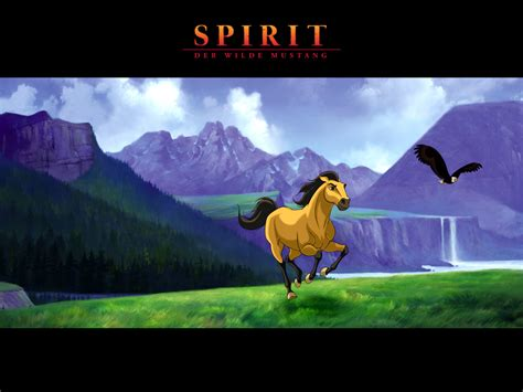 Of The Spirit spirit the stallion images spirit wallpapers hd wallpaper