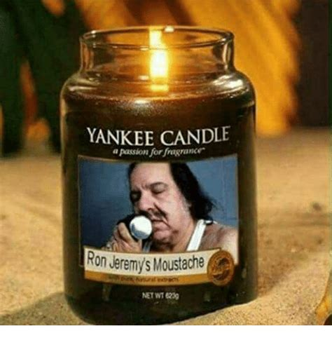 Candles Meme - 25 best memes about yankee candle and memes yankee