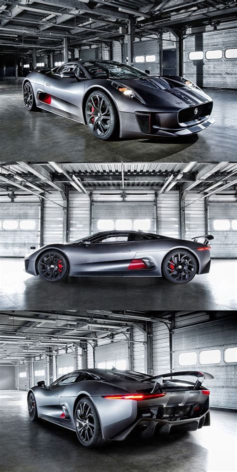 Hyperbike Ultimate Hybrid Is Fast As A Car by 17 Best Ideas About Sports Cars On Cars