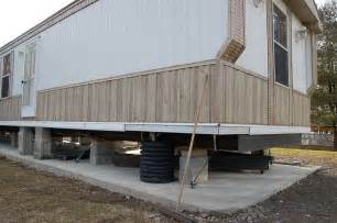 mobile home skirting ideas top diy mobile home skirting ideas wallpapers