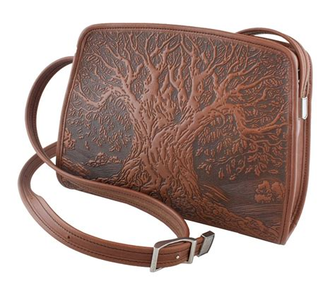bench purse 17 best images about leather handbags and waxed canvas totes on pinterest tree of