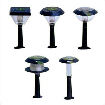 solar garden light solar garden light exporter importer