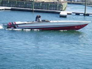 cigarette boat for sale on craigslist 27 squadron for sale offshoreonly