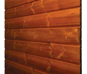 Shiplap Cladding Prices redwood shiplap cladding
