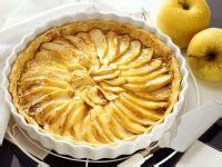 rezepte kuchen ohne zucker kuchen ohne zucker rezepte eat smarter