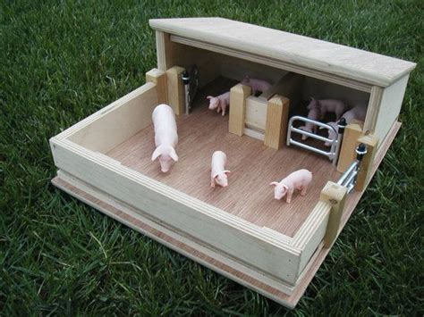 Hog Shed Plans by 78 Images About Pig Pens On Guinea Pigs