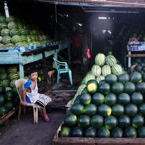 wholesale philippines fruit wholesalers in asuncion st tondo picture of