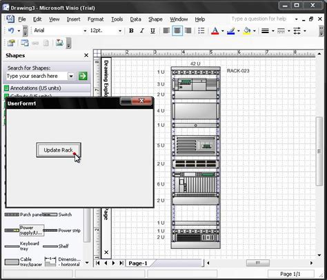 visio free 2007 microsoft office visio 2007 free for windows 7 28 images
