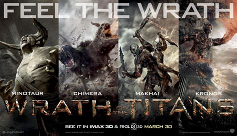 the wrath and the mymoviesbuzz com wrath of the titans