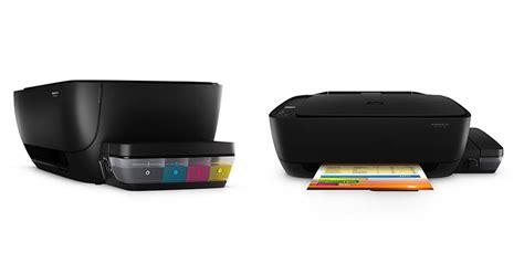Printer Hp Yang Termurah smartphone termurah di dunia dibanderol rp54 ribu bincang tekno