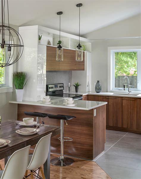 kitchen cabinets laval 100 kitchen cabinets laval 29 best quartz