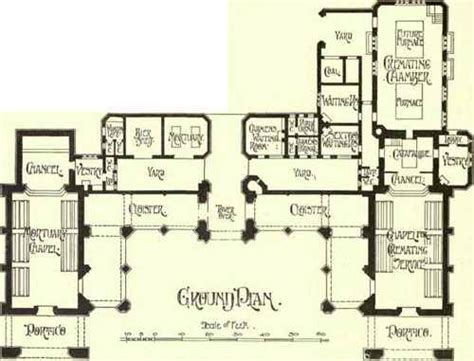 crematorium floor plan subject to stupidity st casimirs cemetery