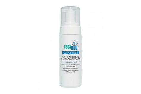 Sabun Untuk Kulit rekomendasi sabun muka untuk kulit berjerawat yang bisa