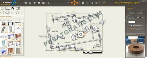 membuat layout rumah online 3 aplikasi untuk membuat desain rumah minimalis dengan