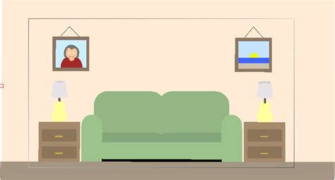 stickman living room backgrounds stick nodes
