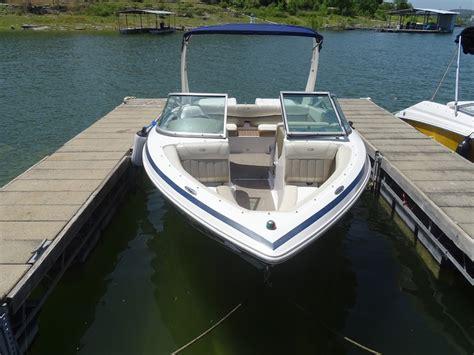 lake travis boat rental just for fun lake travis boat rentals at vip marina austin tx