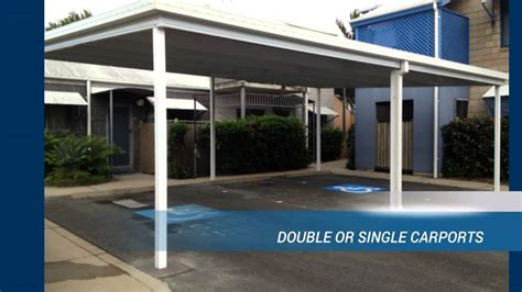 carport pro carport pro excellent carport designs plans with
