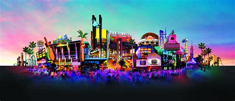 theme park tickets nrma theme park 100 images the cf guide to looking chic