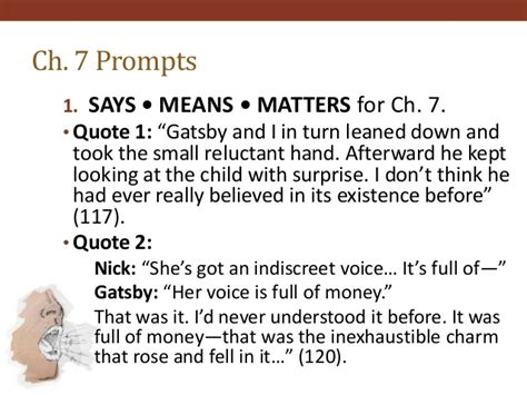 american dream theme great gatsby quotes the american dream essay in the great gatsby