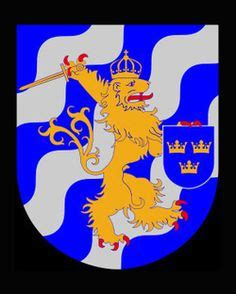 familia carvallo wwwgenealogcl brasao armas escudo meira familia carvalho monteiro