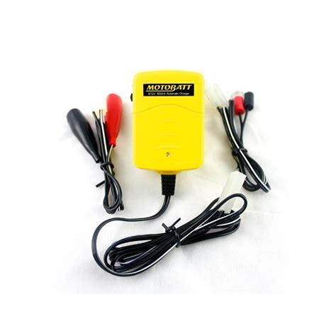 motobatt baby boy accu charger