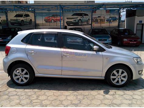 volkswagen nepal volkswagen polo 1 6 kathmandu nepal dealgara com