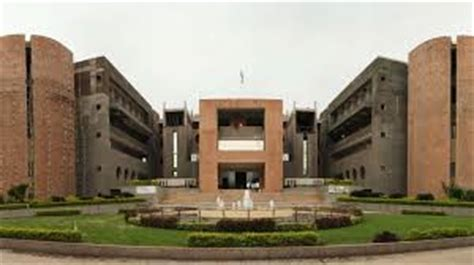 Atmiya College Rajkot Mba by Atmiya Institute Of Technology And Science Rajkot