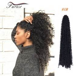 black crochet hairstyles picturesbyshalyn best 25 marley hair ideas on pinterest perm rod sizes