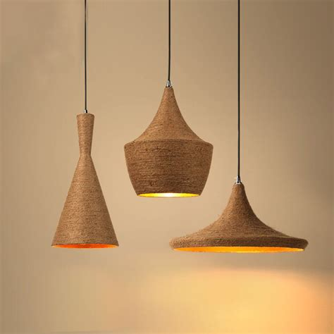 l shade shapes astonishing different shapes of l shades 58 for your