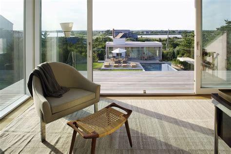 dune road residence architecture stelle lomont rouhani architects award winning modern