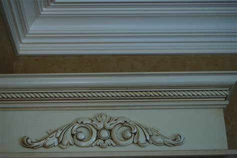 Decorative Crown Molding Decorative Crown Molding Ideas For Homes Lakeside Painting