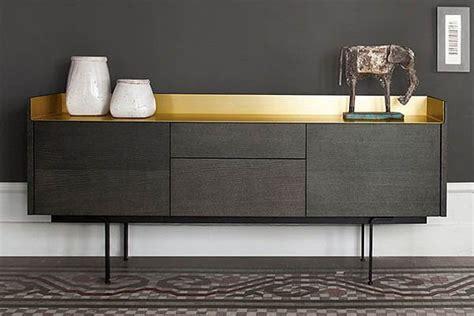 contemporary furniture  ultra modern
