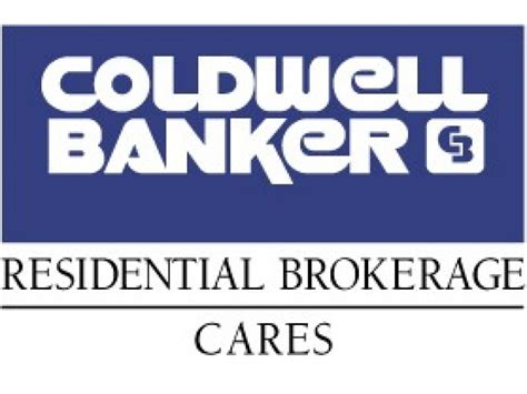 help paying electric bill in ma westford s coldwell banker helps seniors pay heating bills