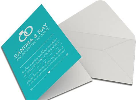 Uk Wedding Invitations Printing by Cheap Wedding Invitation Printing Digial Printing Uk