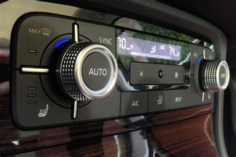 volkswagen touareg interior 2015 five cool 2015 volkswagen touareg interior details