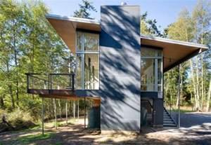 modern cabin plans 10 modern cabin vacation retreats design milk