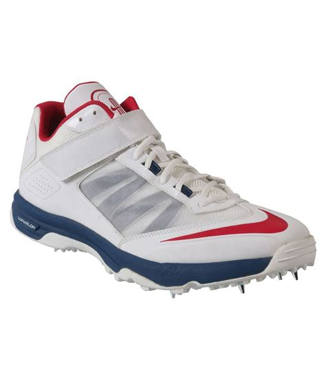 cricket sport shoes nike white cricket sports shoes price in india buy nike