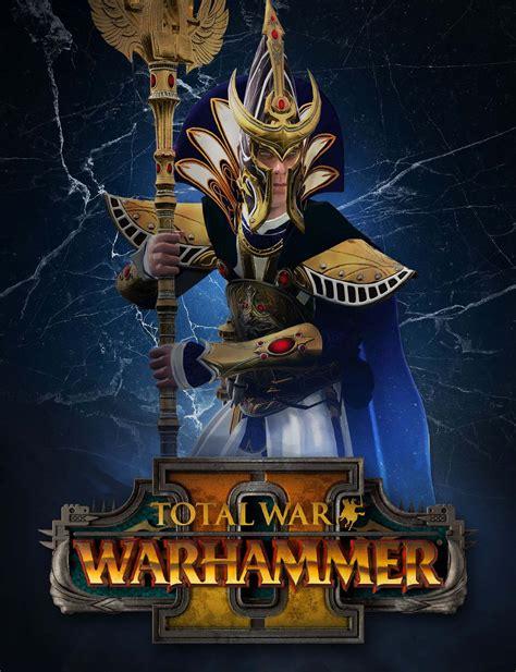 full version war games free download total war warhammer ii download full version pc game for free
