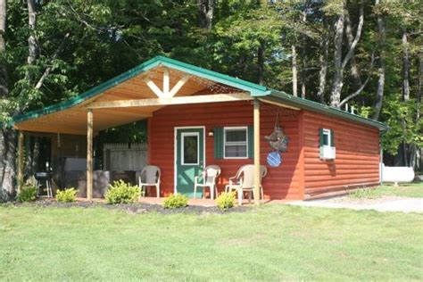 forest ridge cground cabins updated 2017 reviews