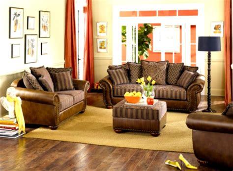 furniture   modern twist  homes instamag