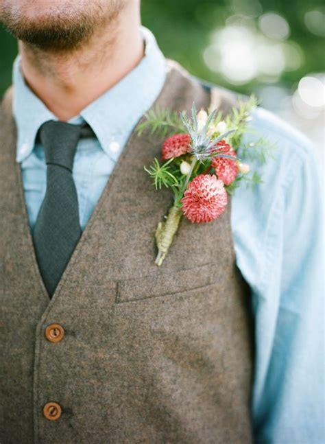 Wedding Attire No Jacket by 25 Best Ideas About Groom Vest On Casual
