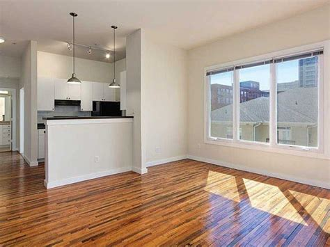 one bedroom apartment in atlanta cheap nice rental apartments in the us business insider