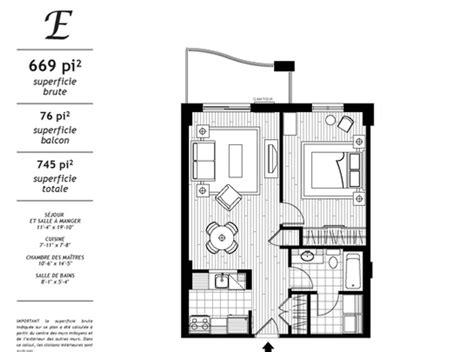 plan maison 4 chambres 騁age maison personne ag 233 e avie home