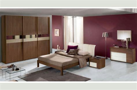 da letto berloni camere da letto moderne berloni idee di design per la