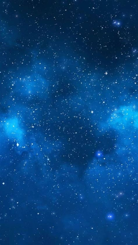 wallpaper blue galaxy s6 1000 images about cell phone wallpaper on pinterest