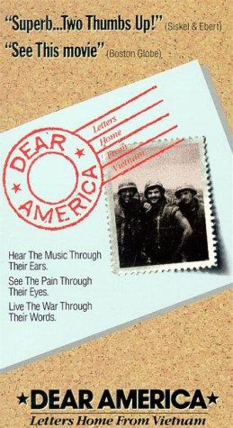 dear america letters home from still 4