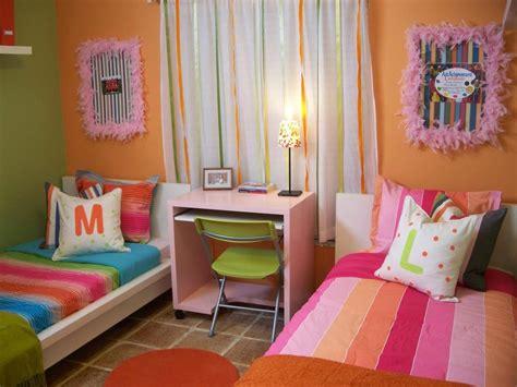 dormitorios para jovencitas dormitorios fotos de decoracion dormitorios ni 241 a hausedekorationideen net