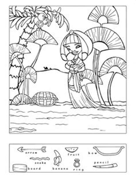 preschool bible coloring pages moses cut and paste parable of the wheat and tares bible
