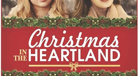 brighton sharbino christmas in the heartland christmas in the heartland releases on streaming