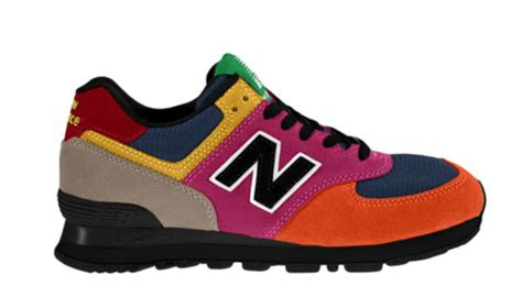 Design Your Own Shoes At Stevenmaddencom by Design Your Own Pair Of New Balance Shoes